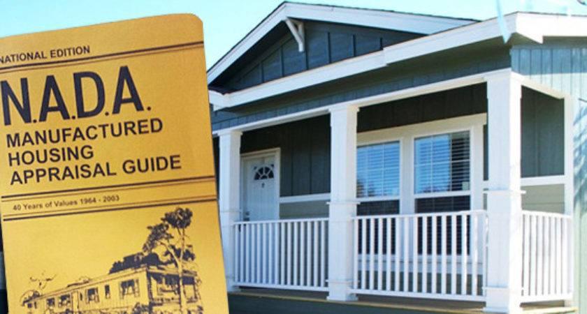 Resale Value Manufactured Homes Bestofhouse