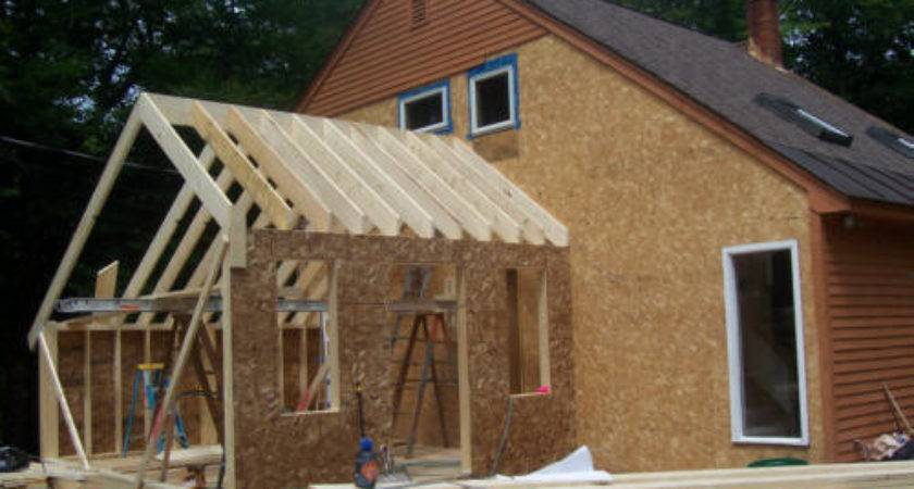 Residential Building Permit Red Oak Official Website
