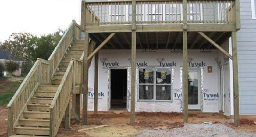 Residential Commercial Fence Fabrication Raleigh