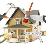 Residential Contractor Charleston