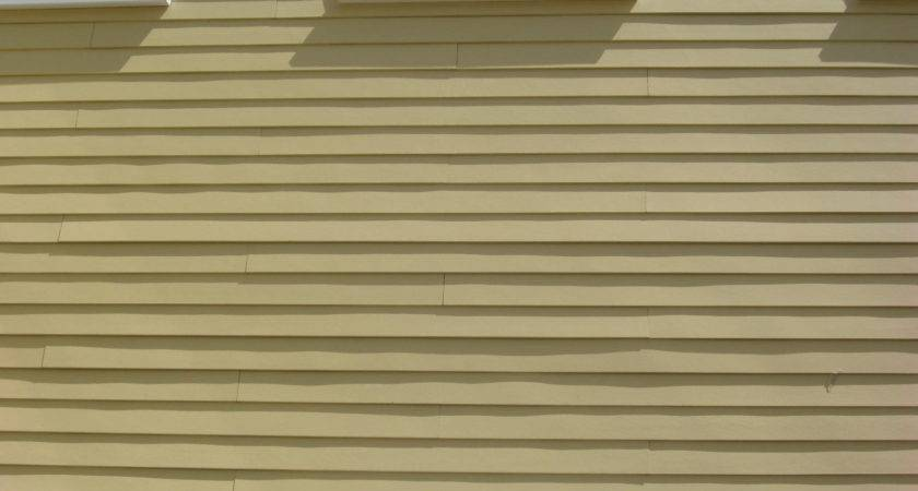 Residential Fiber Cement Siding Contractors Akron
