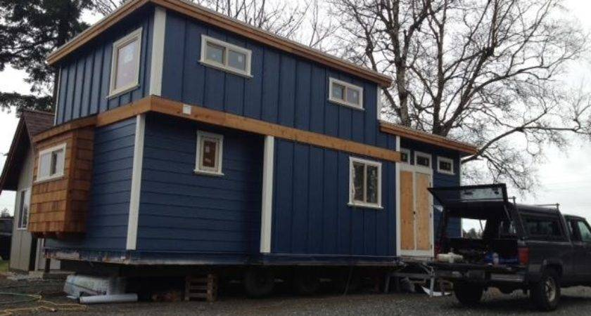 Residential Park Models Small Homes West Coast