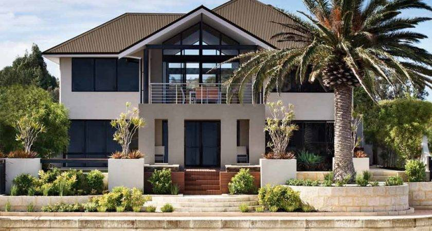 Residential Roofing Perth Home Contractors New
