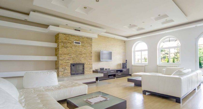 Restore Beauty Your Walls Ceilings Hole