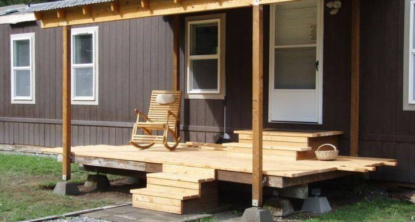 Result Single Wide Mobile Home Additions
