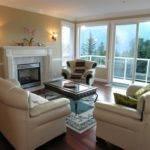 Retro Living Room Ideas Modern Architecture Concept