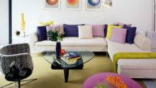 Retro Modern Interior Design Idesignarch