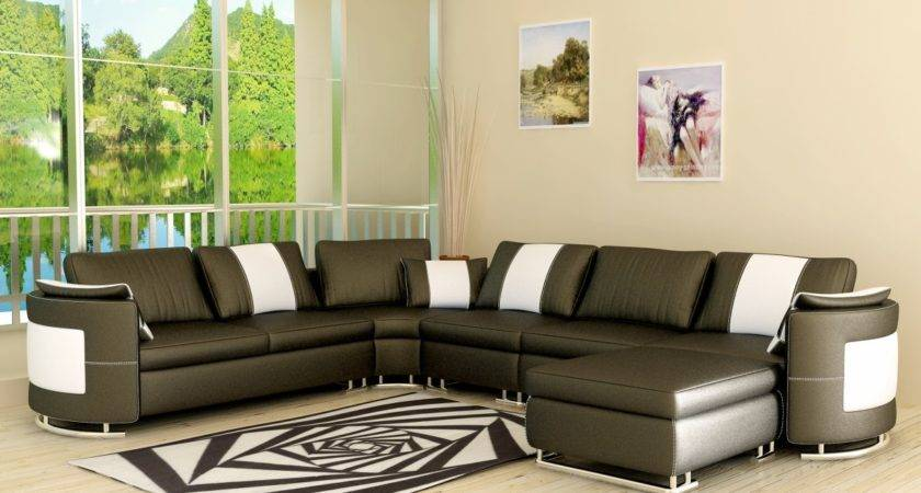 Revamp Your Home Help Furniture Stores
