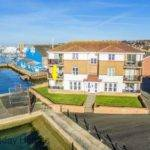 Reviews Cavalier Quay East Cowes Marina Upfront