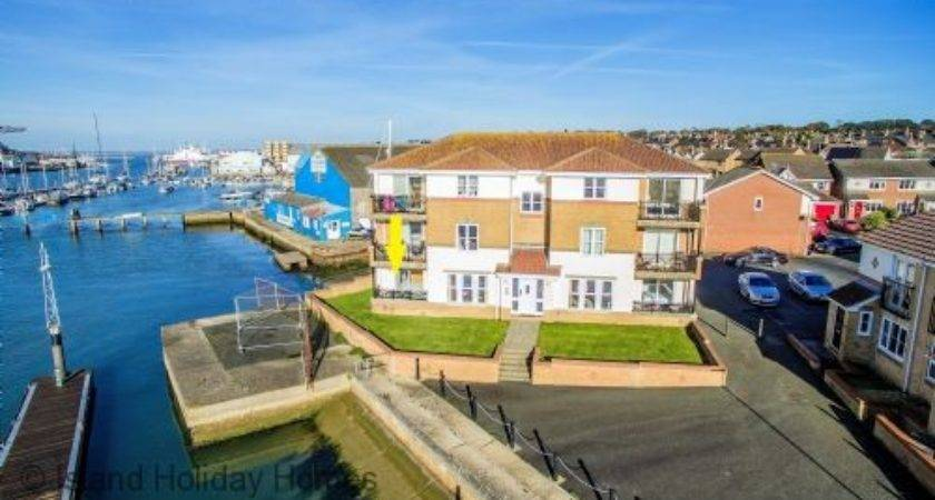 Reviews Cavalier Quay East Cowes Marina Upfront
