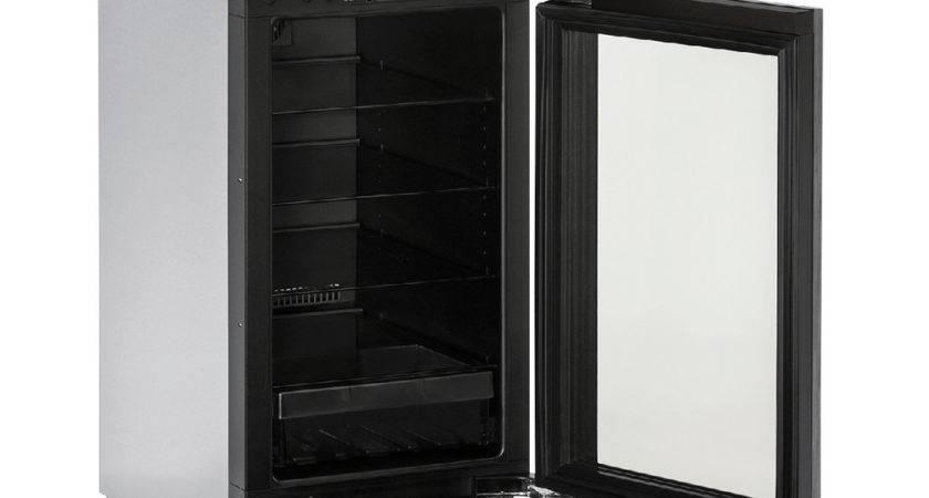 Rglint Line Modular Glass Door