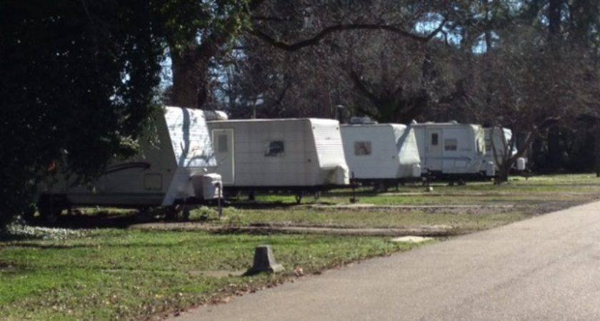 Richland Lifts Ban Filling Mobile Home Lots