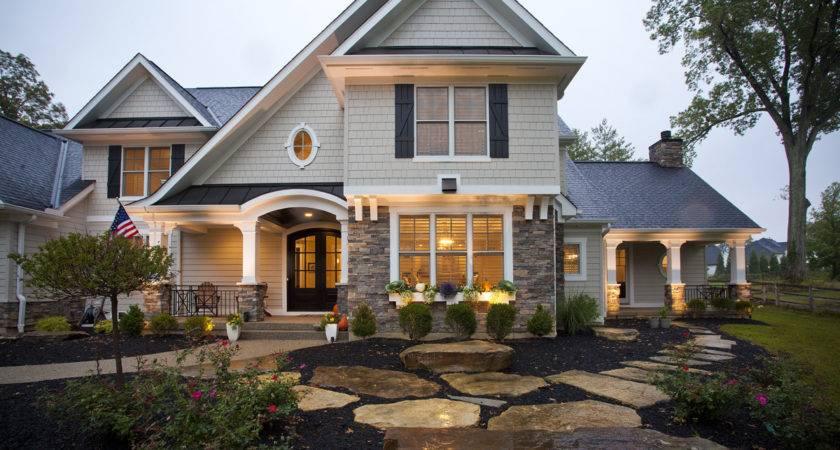 Robert Lucke Remodeling Homes