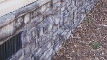 Rock Skirting Related Keywords Long Tail
