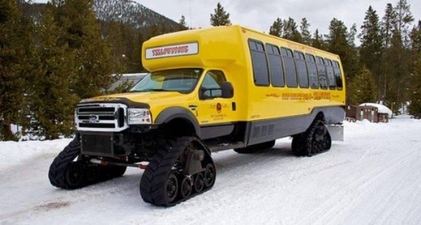 Rockin Custom School Buses Jcwhitney Blog