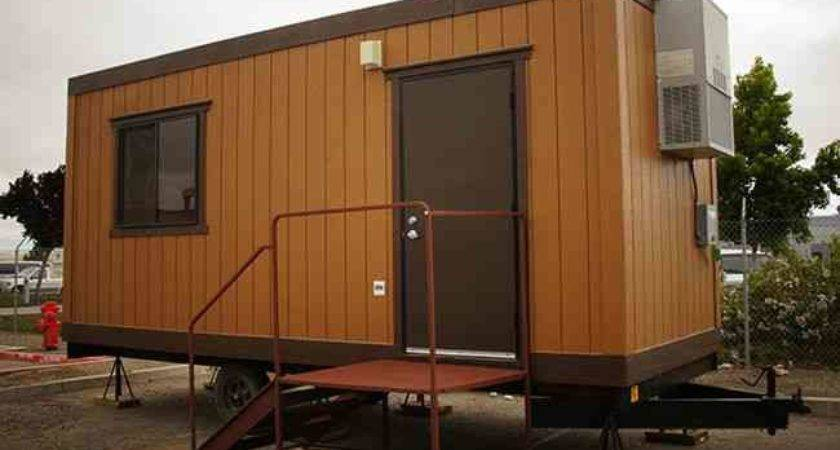 Role Modular Construction Disaster Relief