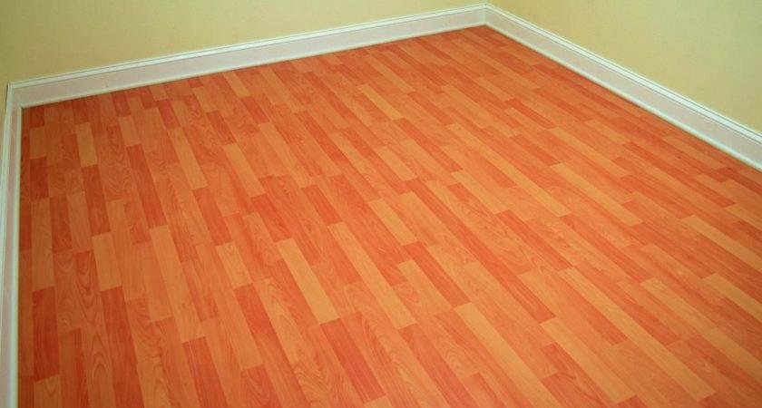 Roll Out Laminate Flooring Gurus Floor