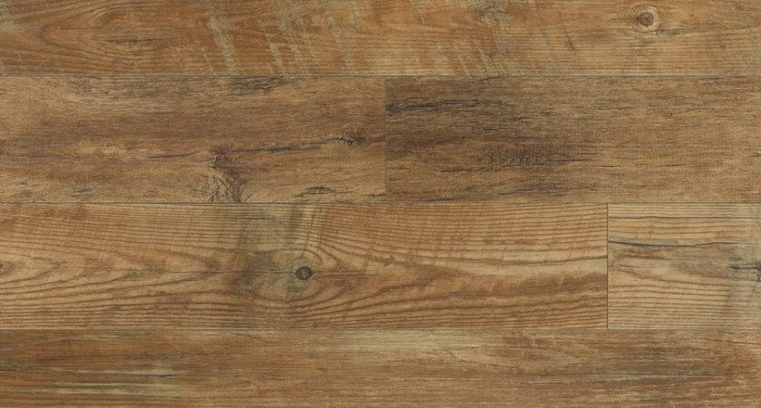 Roll Out Laminate Wood Flooring Basement