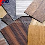 Roll Out Laminate Wood Flooring Basement