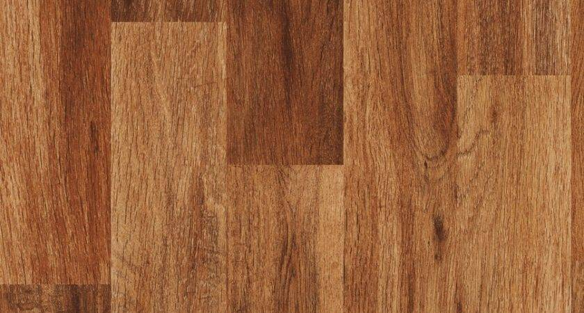 Roll Out Laminate Wood Flooring