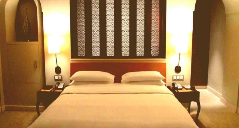 Romantic Master Bedroom Designs Great Bedrooms Ideas