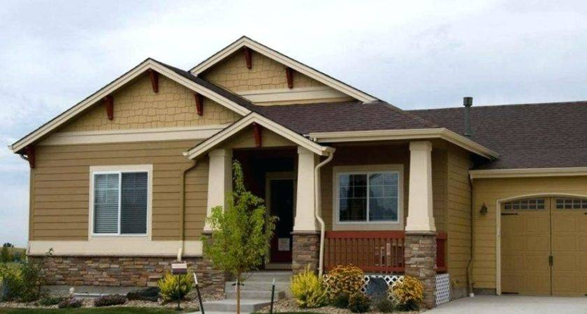 Roof Additions Designs Apartments Homes