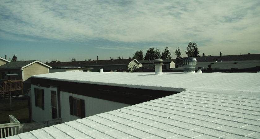 Roof Armour Inventing Roofing Ultimate Wind