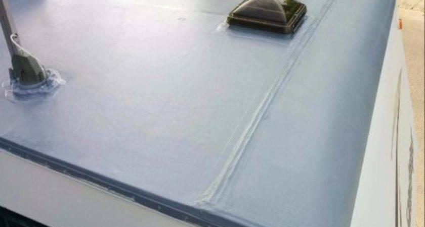 Roof Coating Liquid Rubber Store