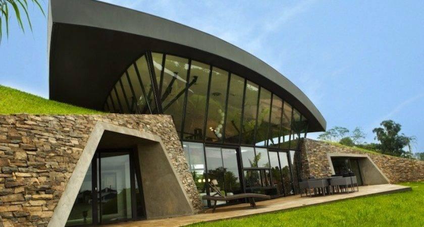 Roof Design Ideas Home