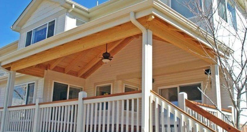 Roof Designs Additions Joy Studio Design