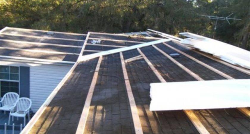 Roof Diagram Air Conditioner Elsavadorla