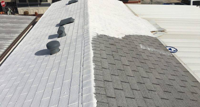 Roof Learn Elastomeric Coating Reviews Your