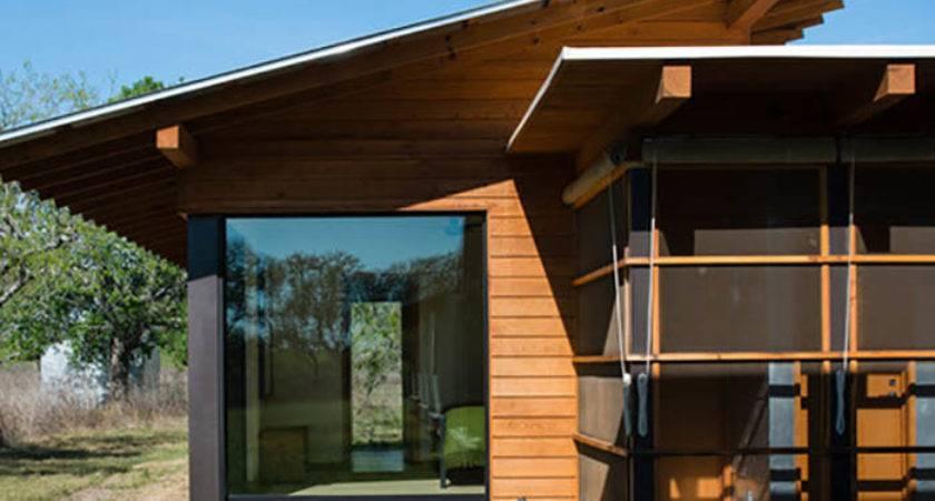 Roof Overhang Best Ideas