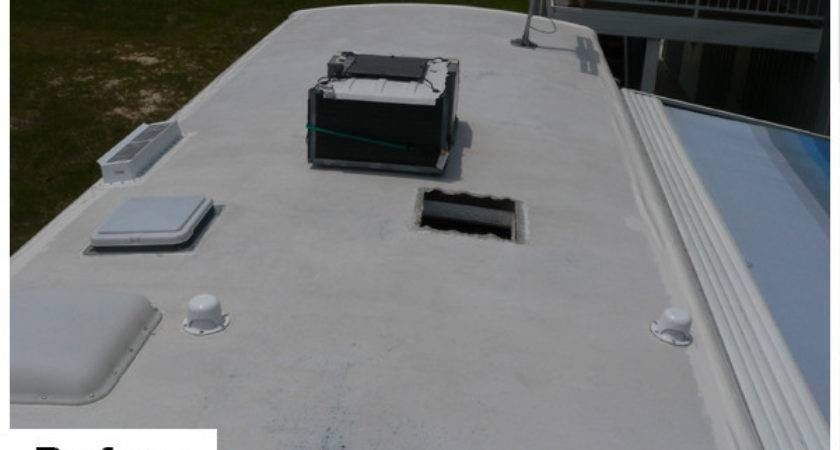 Roof Repair Fixallroofs