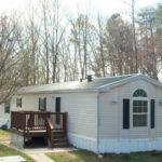 Roof Repair Metal Mobile Homes