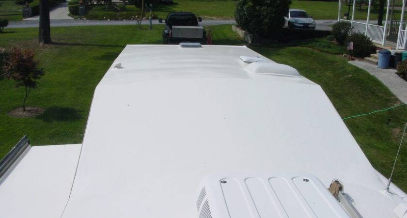 Roof Repair Rubber Epdm