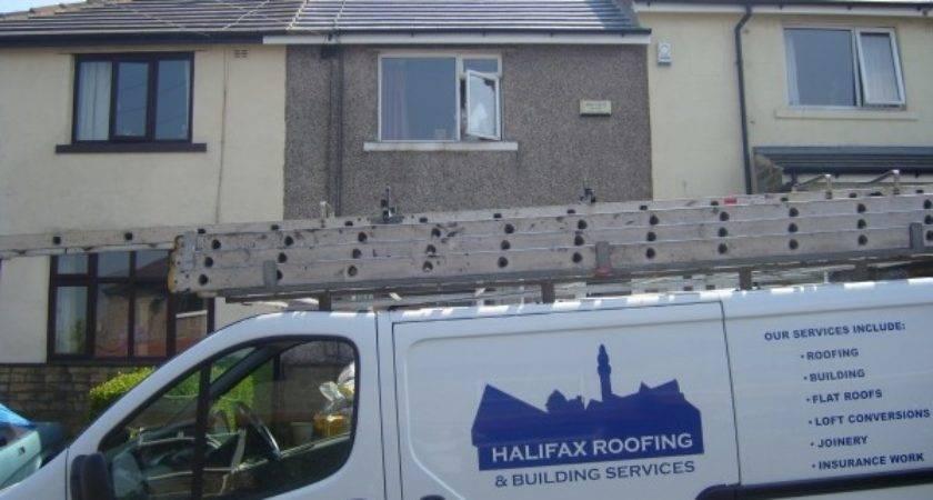 Roof Repair Rubber Mobile Homes