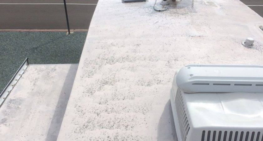Roof Repair Weatherproofing Masters