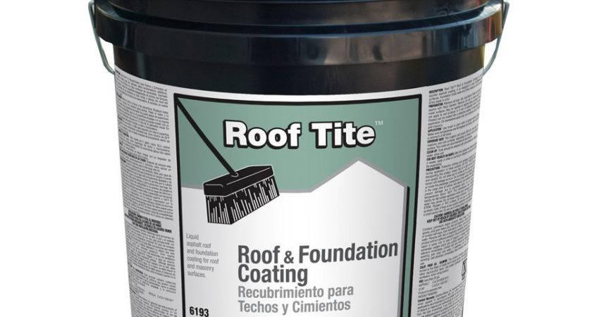 Roof Sealent Rubber Wet Patch Cement