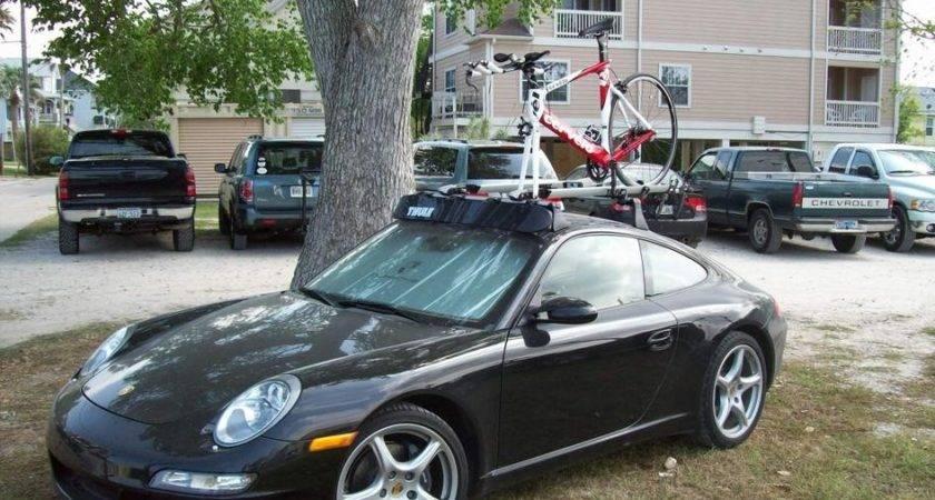 Roof Transport System Instructions Rennlist Porsche