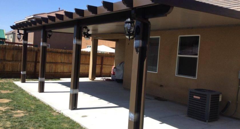 Roofing Contractor Ventura Santa Barbara Riverside