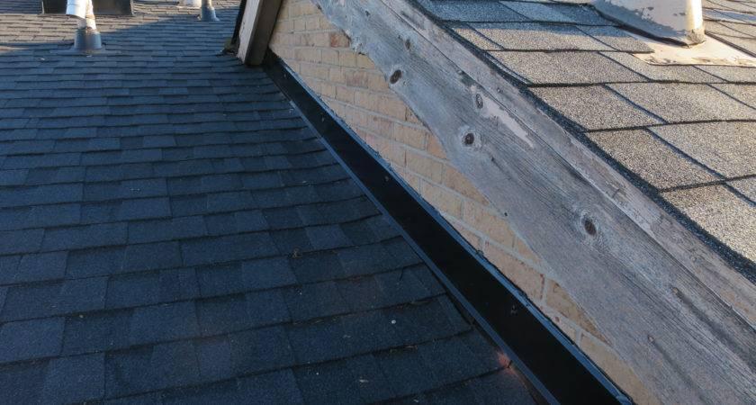 Roofing Custom Metal Flashing Torontoroofing