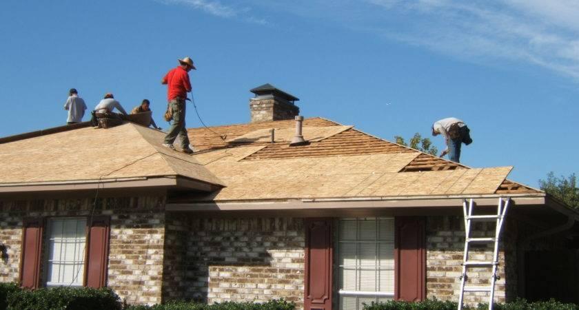 Roofing Repair Service Los Angeles Roof