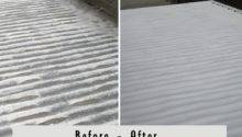 Roofing Sealer Home Depot