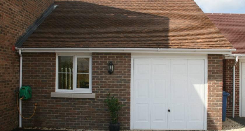 Roofing Tip Top Builders
