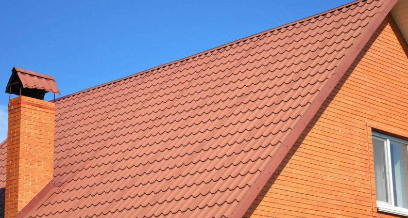 Roofing Tips Eagle