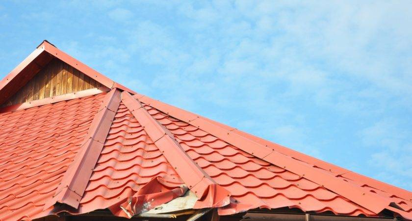 Roofing Tips Tell Your Roof Need
