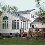 Room Additions Indianapolis Indiana Smith Builders