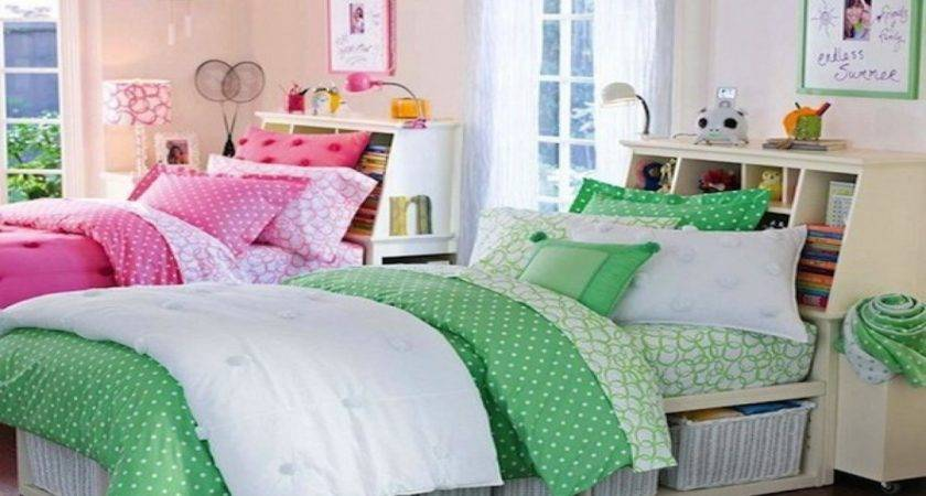 Room Color Ideas Small Rooms Teen Girl Bedroom