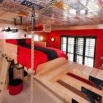 Room Design Ideas Bedrooms Rich Teen Girls Bedroom